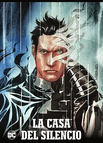 Batman la leyenda núm. 57