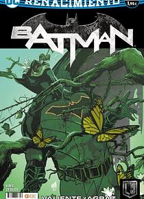 Batman núm. 67/12