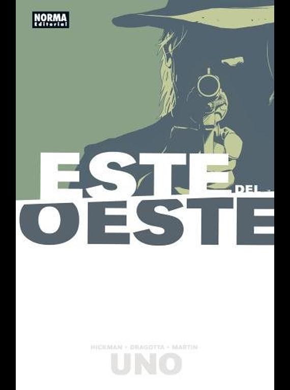 ESTE DEL OESTE 1