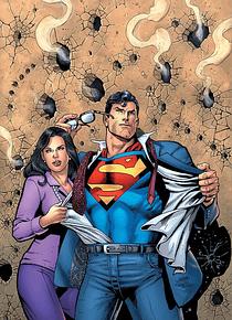 Action Comics Vol 2 #1000 Cover H Variant Dan Jurgens 1990s Cover (english)