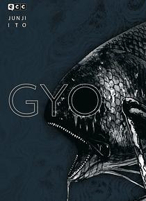 Gyo (integral)