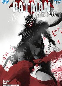 El Batman que ríe núm. 06 (de 8)