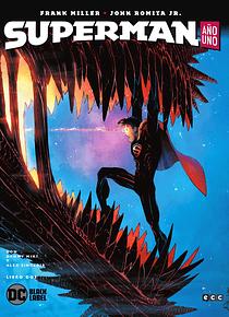 Superman: Año Uno – Libro dos