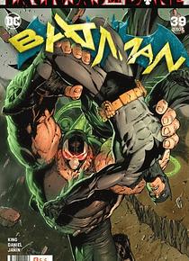 Batman núm. 94/39