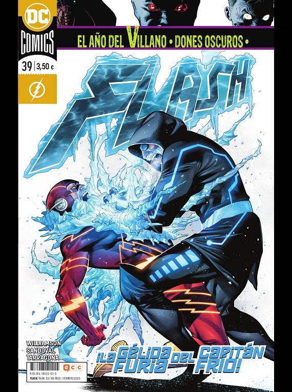 Flash núm. 53/39