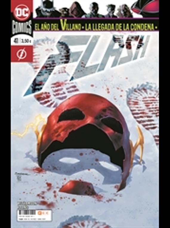 Flash núm. 55/41
