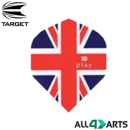Pro 100 Inglaterra V2