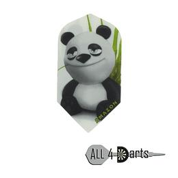 Amazon Panda