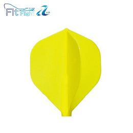 Fit Air Standard