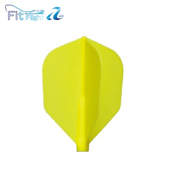 Fit Air Shape