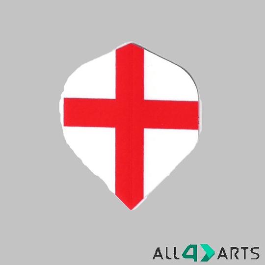 Poly England