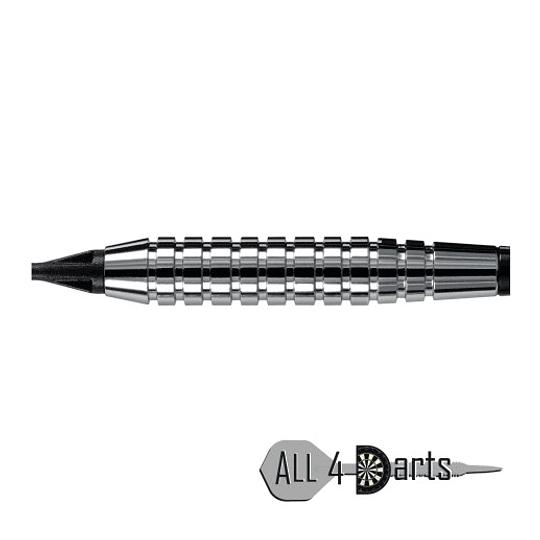 Silver Arrows - 16g / 18g