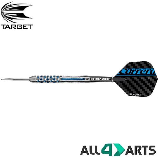 Carrera Azzurri AZ02 - 21g / 23g