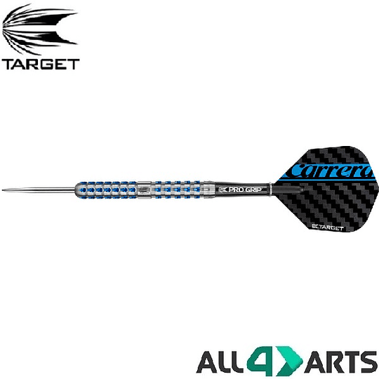 Carrera Azzurri AZ03 - 22g / 24g