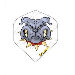 I-Flight Bulldog