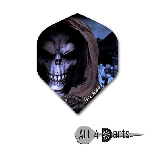 I-Flight Reaper