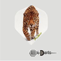 I-Flight Leopardo