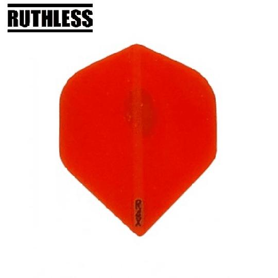 Ruthless Transparente