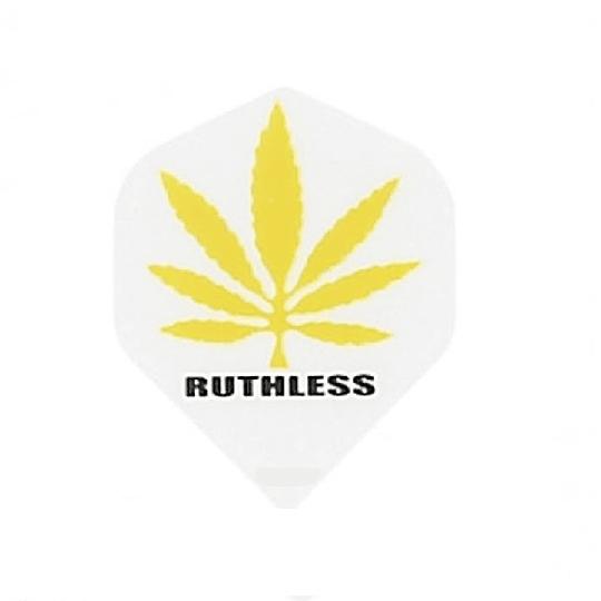 Ruthless Cannabis Amarelo