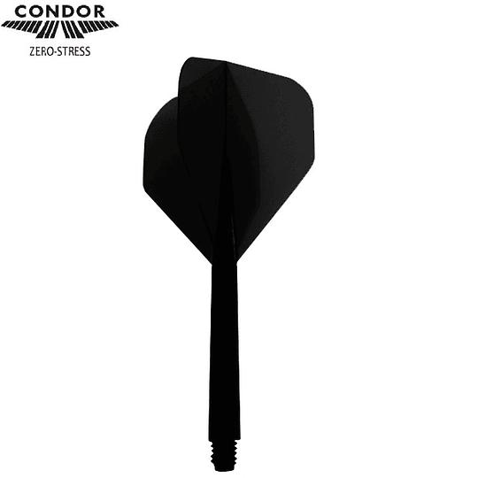 Condor Plain Standard