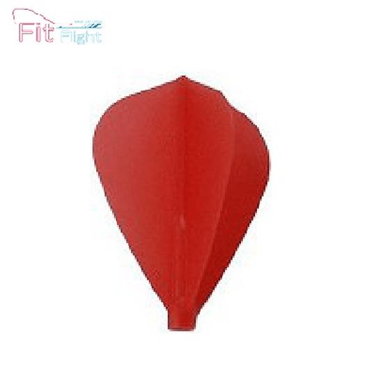 Fit Flight Kite