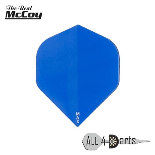 McCoy Max Plain