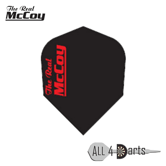 McCoy Poly