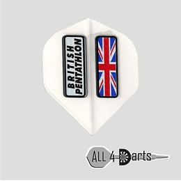 Pentathlon British