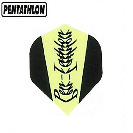 Pentathlon Classic
