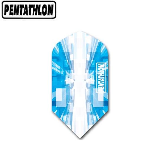 Pentathlon Cruz