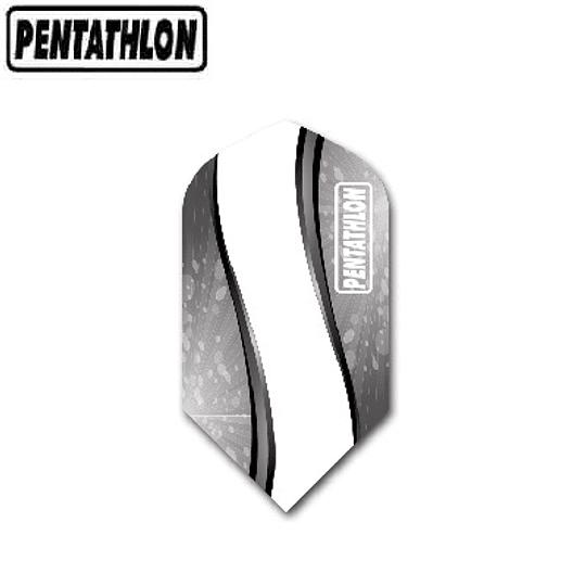 Pentathlon Onda