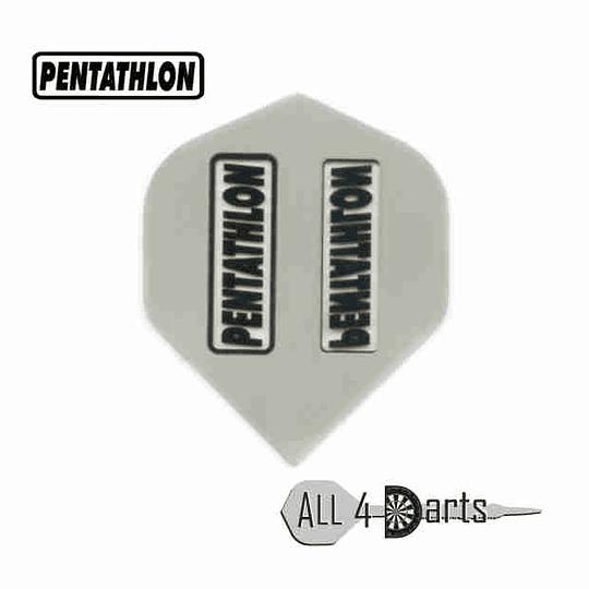 Pentathlon Transparente