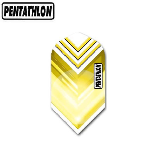Pentathlon V