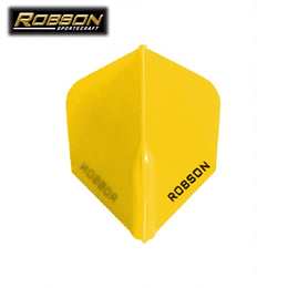 Robson Plus Shape