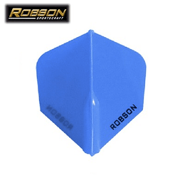 Robson Plus Standard