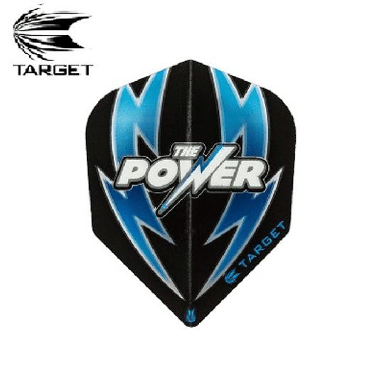 Power Arc Bolt