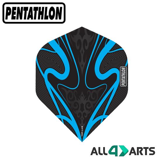 Pentathlon TDP LUX