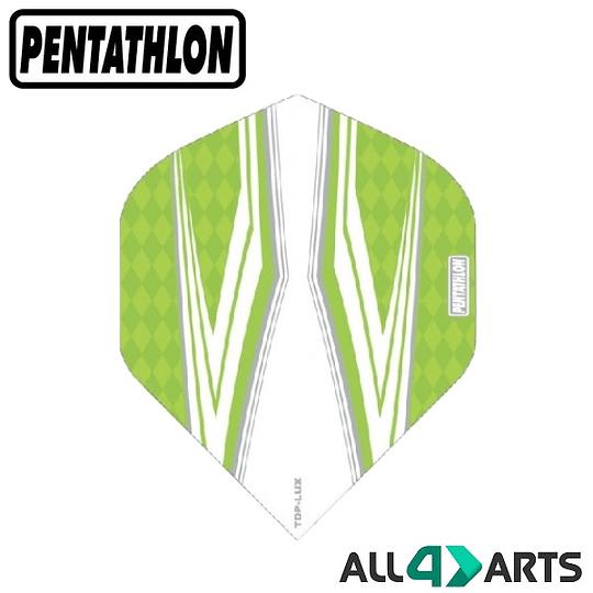 Pentathlon TDP LUX Branco