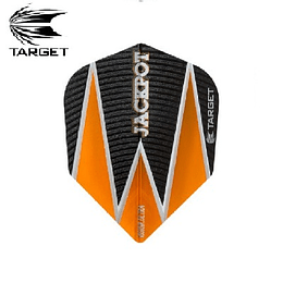 Vision Ultra Adrian Lewis