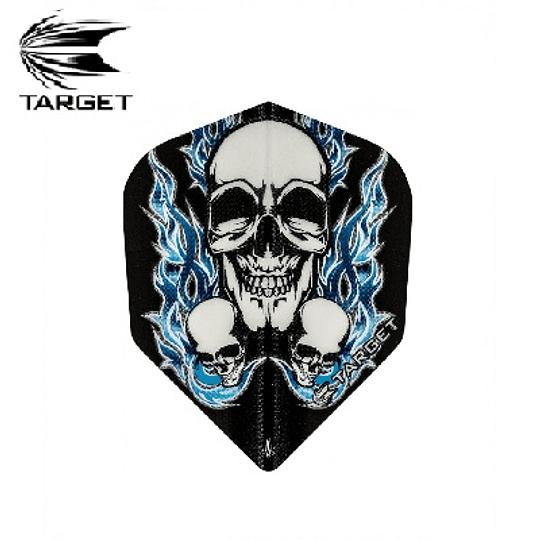 Vision 3 Skull