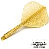 Condor Glitter Standard