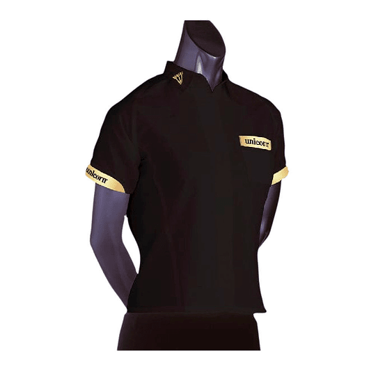 Camisa Senhora Tamanho S