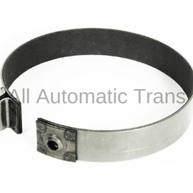 BAND GM 4T80E OVERDRIVE 93-UP (OEM#8684246)