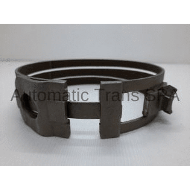 BAND  AW50-40 (IND: 59700)