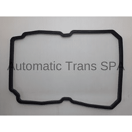 PAN GASKET 722.6 96 ON MOLDED RUBBER