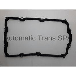 PAN GASKET, TOYOTA AB60E/F (RUBBER)