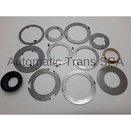 WASHER KIT A4LD 4R44E 4R55E 90 ON