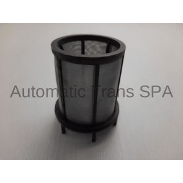 FILTER ZF4HP14 ZF4HP18
