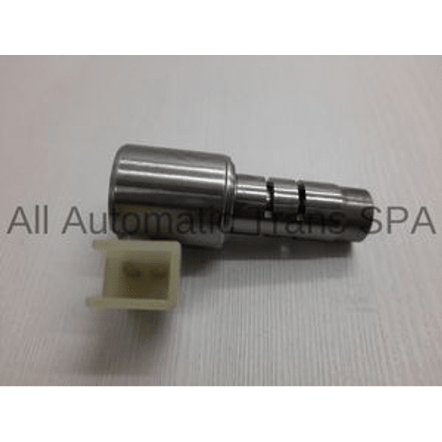SOLENOID 4L30E BAND APPLY  90 UP