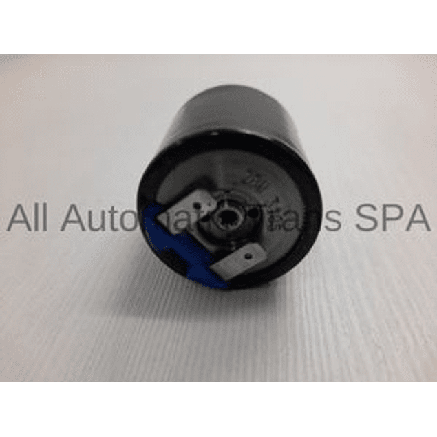 SOLENOID EPC 5R55E W/IND SIG 1997 UP
